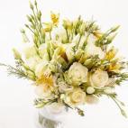 Gėlės į namus fotografia