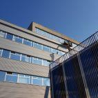 Įmonės Generalinis valymas, UAB nuotraukos