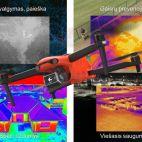 Foto Geodezija 3D, UAB (304770364)