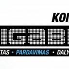 Gigabitas