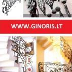 Foto Ginorio prekyba (302905347)