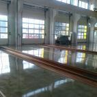 grindų nuo iki