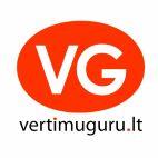 Photo GURU Group (302560456)