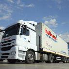Hellmann Worldwide Logistics картинка