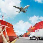Фото компании Hellmann Worldwide Logistics