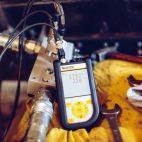 Hidraulinės sistemos, UAB nuotrauka