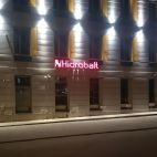Hidrobalt nuotrauka
