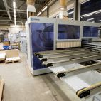 Įmonės Metalas ir mediena nuotraukos