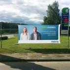 Įmonės AKA Baltic, UAB nuotraukos