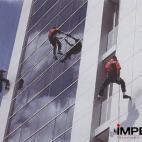 Impela, I. Parasockio Firma company photos