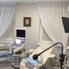 Ingos Gruzdienės sveikatos priežiūros centras