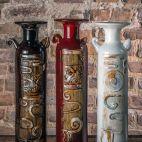 INTERIOS keramikos studija