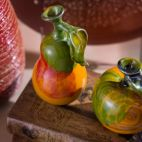 Foto INTERIOS keramikos studija, UAB (134612546)
