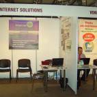 Photo Internet Solutions (302617697)