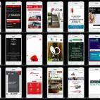 Įmonės Internet Solutions, UAB nuotraukos