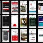 Internet Solutions, UAB company photos