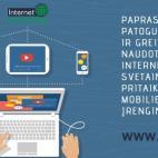 Foto Internet Solutions, UAB (302617697)