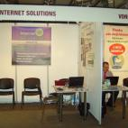 Internet Solutions, UAB nuotrauka