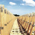 Statybinių konstrukcijų, projektavimo