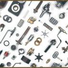 公司照片 Įrangos detalių sistema