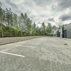 photo de l entreprise Ištaka, UAB