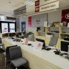 Įmonės Ivuana, UAB nuotraukos