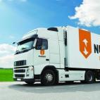 Nunner Logistics nuotrauka