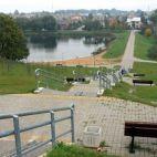 照片 Jonavos hidrotechnika (256658230)