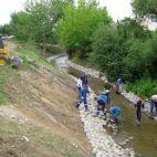 照片 Jonavos hidrotechnika, UAB (256658230)