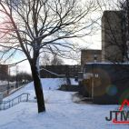 Foto JTMC (120355294)