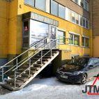 """UAB """"JTMC"""" - vairavimo mokyklos"""