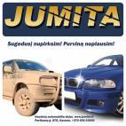 Jumita