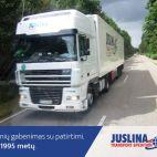 Juslina