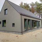 Jūsų namas, Lietuvos ir Vokietijos UAB