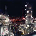 Įmonės KAEFER, UAB nuotraukos