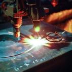 Laser cutting CO2 laser cutting is the