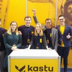 Kastu International