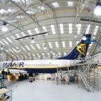 "UAB ""Kaunas Aircraft Maintenance"