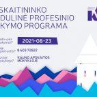 Kauno apskaitos mokykla