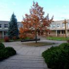 Kauno Jono Pauliaus II gimnazija