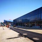 Įmonės Kauno statyba nuotraukos