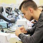 Foto Kauno technikos kolegija (111967869)