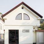 Kavos namas, UAB nuotrauka