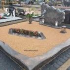 Photo Kėdainių akmenukas, MB (302921351)