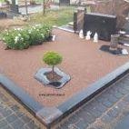 Foto Kėdainių akmenukas (302921351)