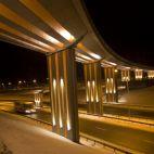 projektavimo kelprojektas infrastruktūros