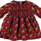 Foto kidstar.lt - elektroninė vaikiškų drabužių parduotuvė (2222222)