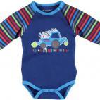 Įmonės kidstar.lt - elektroninė vaikiškų drabužių parduotuvė nuotraukos