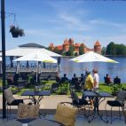 Įmonės Kistela, bendra Lietuvos ir Vokietijos UAB nuotraukos