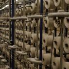 Įmonės Klasikinė tekstilė, A. R. Baumilų TŪB nuotraukos